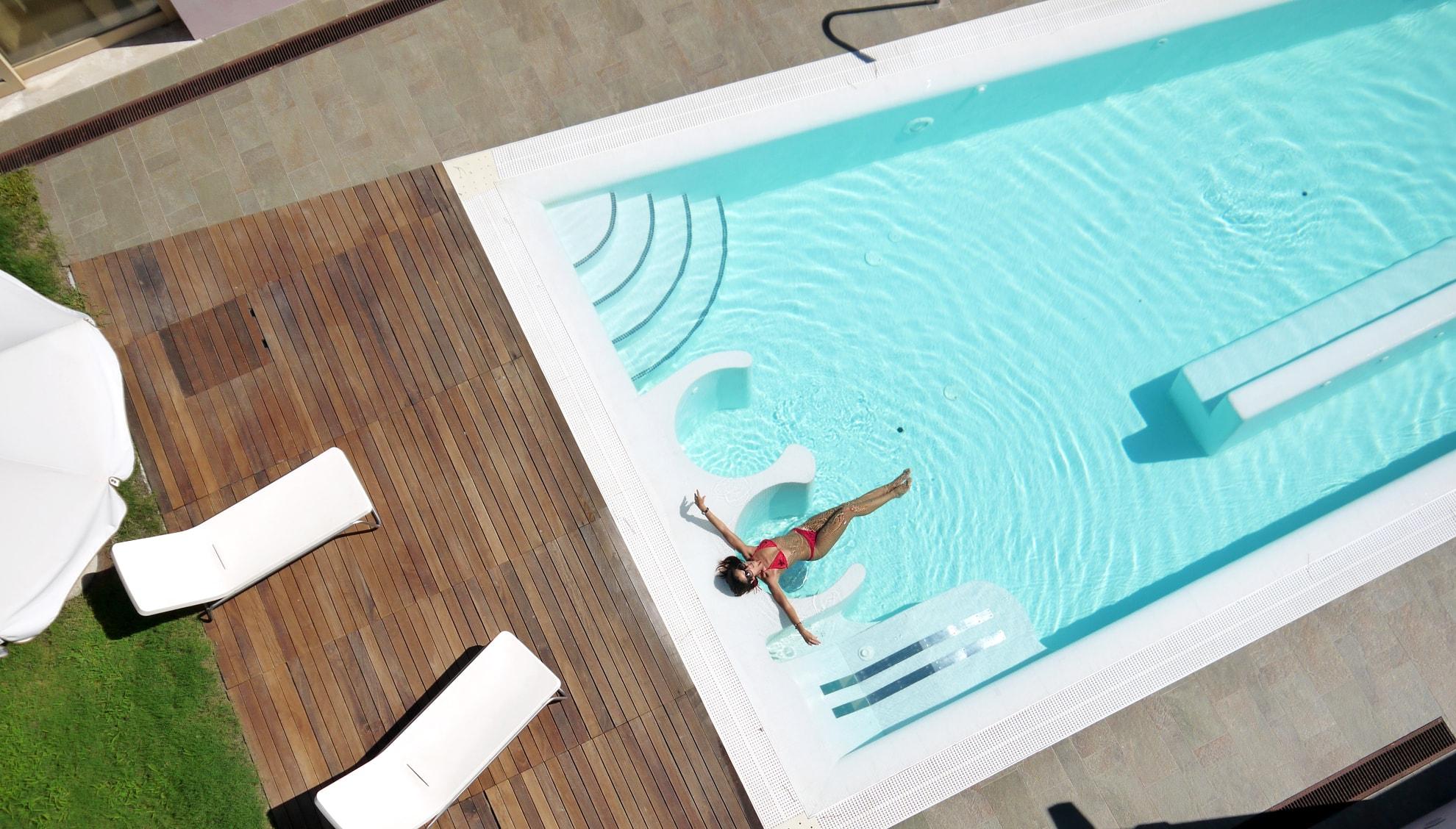 Free Beach Club - Villaggio 4 Stelle Costa Rei | Sito Ufficiale