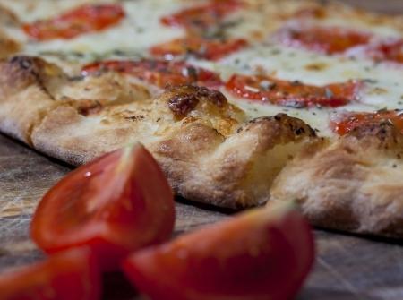 Pizzeria e Griglieria Le Palme