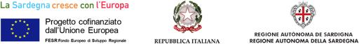La Sardegna cresce con l'Europa